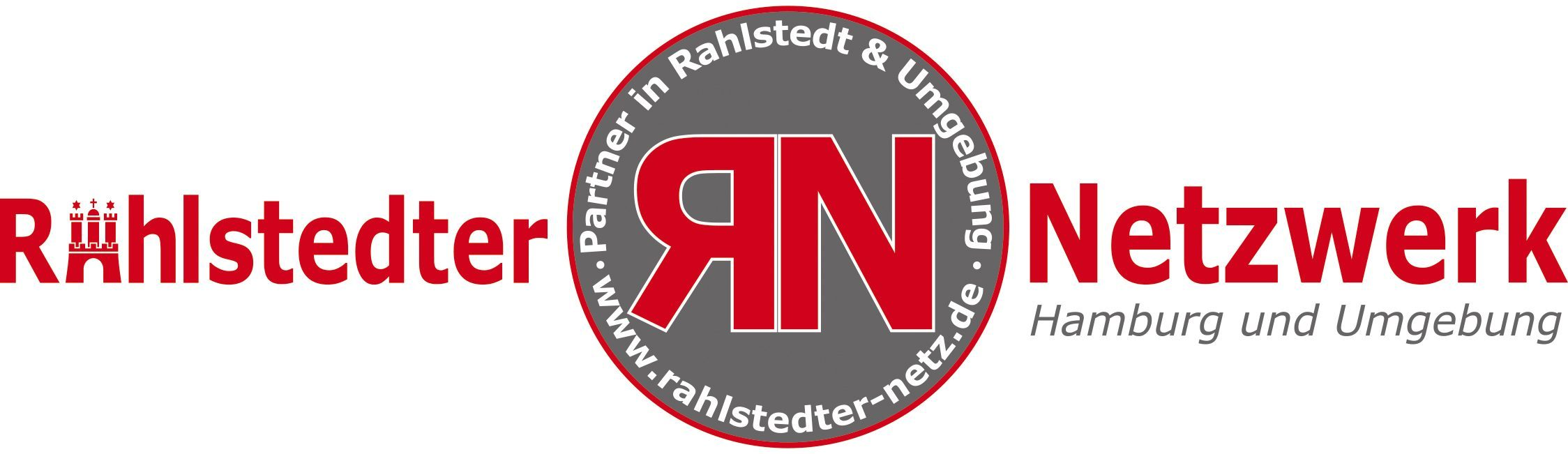 Rahlstedter Netz