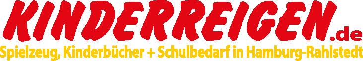 Kinderreigen Logo